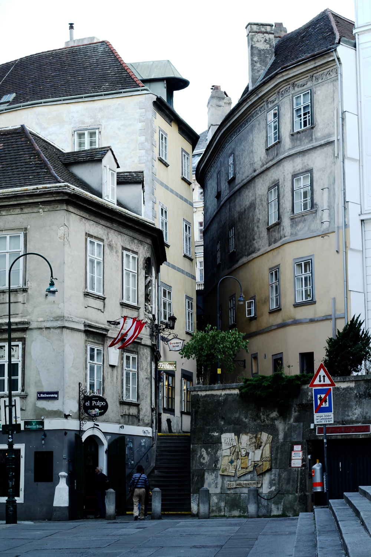 BLOG-MODE-HOMME-VOYAGE-lifestyle-vienne-park-hyatt-bank-schonbrunn-palais-chateau-guide-sonseil-voyage-weekend - 18