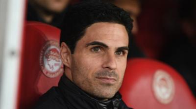Arsenal vs Leicester City: Arteta provides update on Willian, Ceballos, others