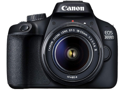 cameras, dslr cameras, cameras video,cameras best,cameras download,cameras price,cameras with price,cameras news