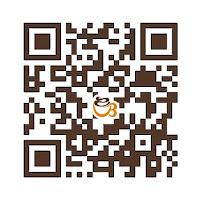 7058513893845.jpg
