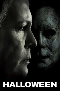 Halloween 2018 Dual Audio ORG 1080p BluRay