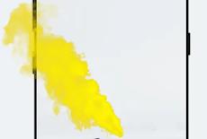 تطبيق تعديل وتحرير الصور السحري vimage اضافة مؤثرات حركية