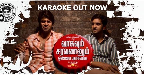 The Aadukalam Video Songs Download Kuttyweb {Forumaden}