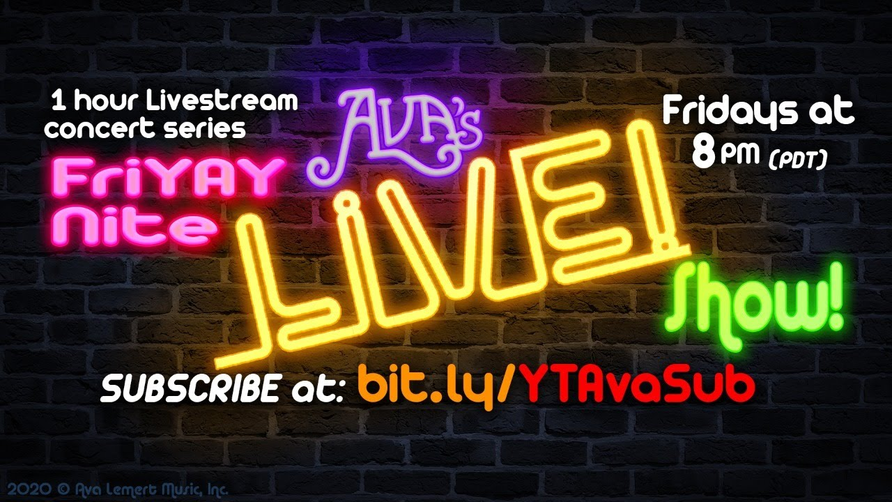 Music Event. Discover soul music live (May 2020) - see the best emerging, underground & upcoming Soul artists, bands & labels live streaming concert online