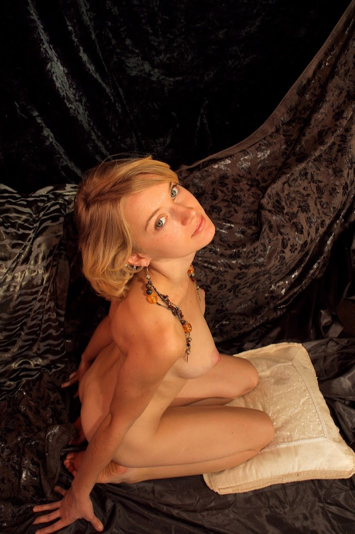 Met-Art 20051111 - Karina B - East - by Voronin met-art 03010