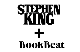 Stephen King BookBeat