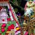 பிரதோஷ காலத்தில் சிவனை எவ்வாறு வழிபட்டால் முழு பலன் கிடைக்கும்