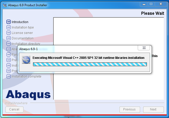Abaqus Crack Download
