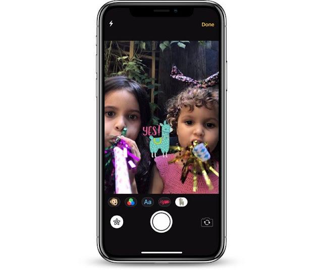 https://mobile-techpro.blogspot.com/