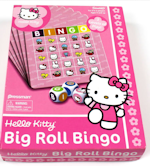 http://theplayfulotter.blogspot.com/2015/08/hello-kitty-bingo.html