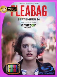 Fleabag (2016) Temporada 1 HD [1080p] Latino [Google Drive] Panchirulo