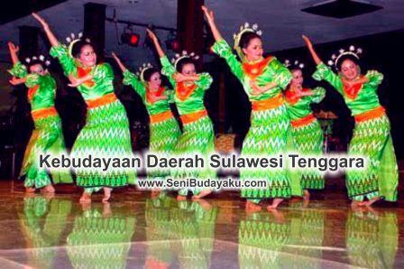 kebudayaan-daerah-sulawesi-tenggara-1