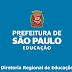 DIRETORIA REGIONAL DE EDUCAÇÃO INICIA SUPERVISÃO NOS CCAs