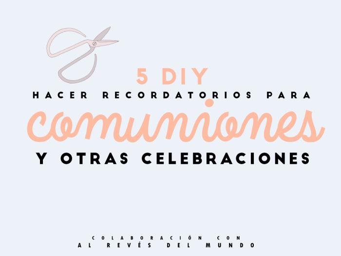 como_hacer_recordatorios_comunión_fiestas_baratos