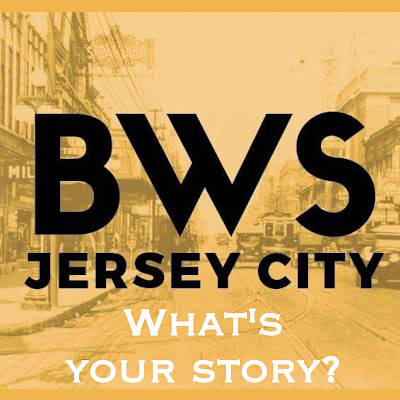 Black Owned Business of Jersey City it's Time to Share Your Story