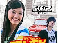 Download Film Cewek Gokil (2011) DVDRip