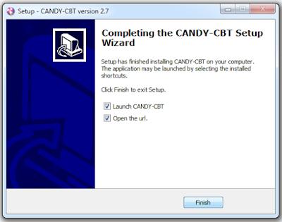 Aplikasi CBT candy Versi Offline (3)