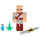 Minecraft Pake Dungeons Series 2 Figure