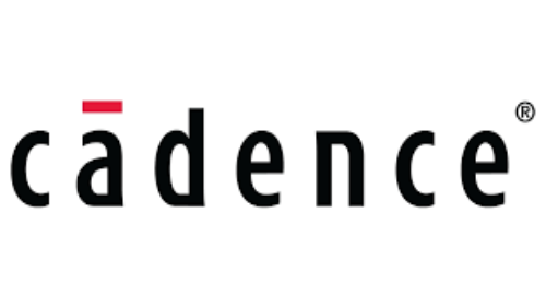 Cadence Hiring Freshers For Intern-Software Engineering Position- BE/BTech/ME/M.Tech