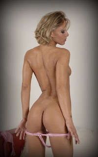 cumshot porn - Mia%2BStone-S01-015.jpg