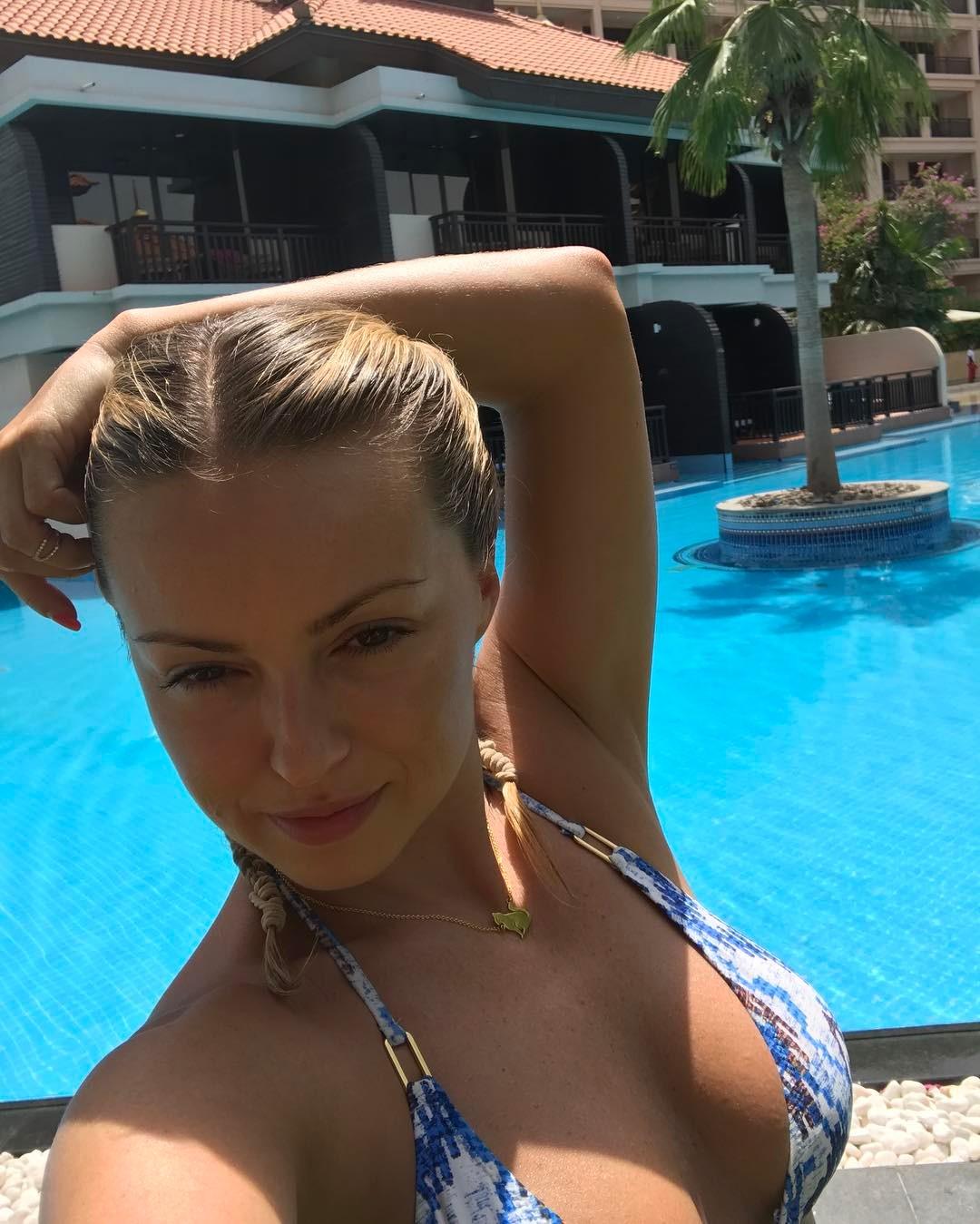 Instagram Ola Jordan nudes (48 photos), Pussy, Paparazzi, Feet, bra 2006