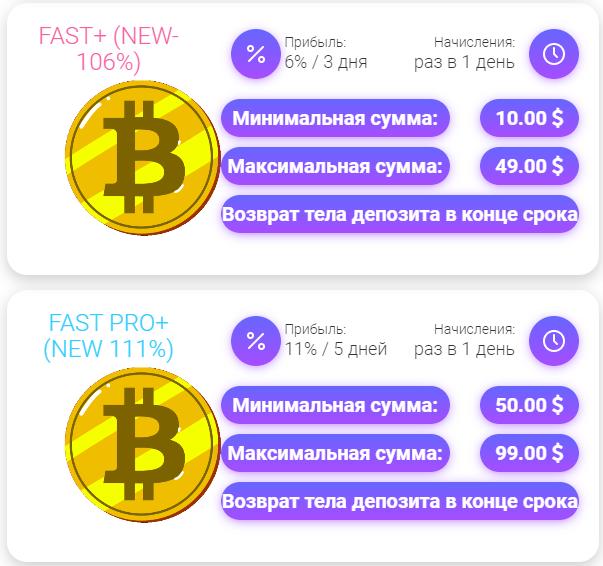 fenix-bit.com отзывы