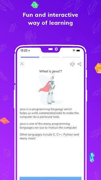 Programming Hub: Learn to code v5.0.19 Unlocked
