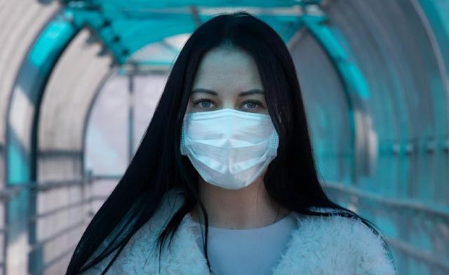 Rusia Memulai Uji Coba Manusia terhadap Vaksin COVID-19