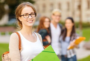 Health Insurance Plan For College Students
