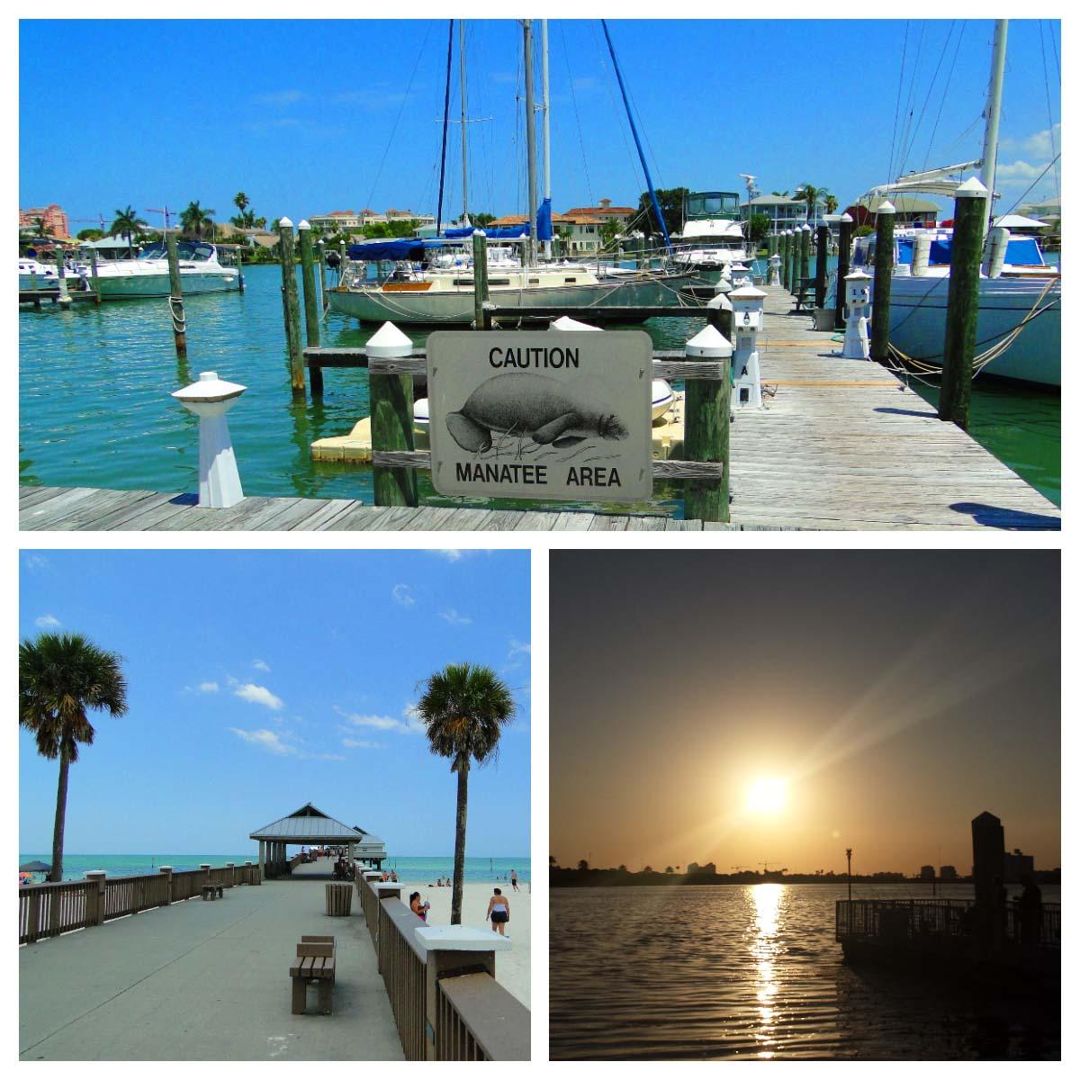 Clearwater, Flórida, EUA