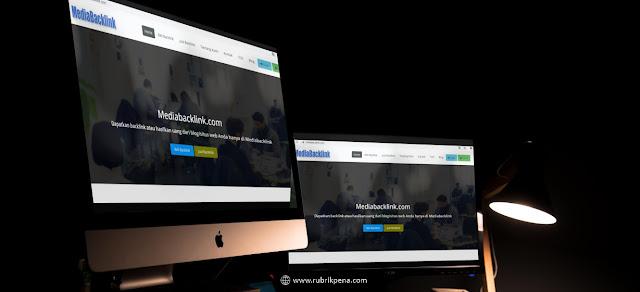 iklan gratis, iklan murah, backlik gratis, media backlig, menghasilkan uang dari blog