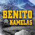 CAMBIOS EN LA FORMACION DE BENITO KAMELAS