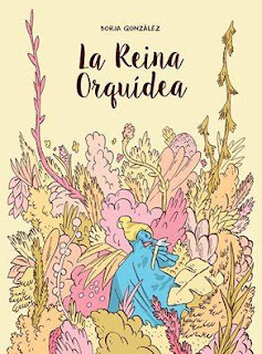 http://www.nuevavalquirias.com/la-reina-orquidea-comprar-comic.html