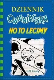http://lubimyczytac.pl/ksiazka/4808758/no-to-lecimy