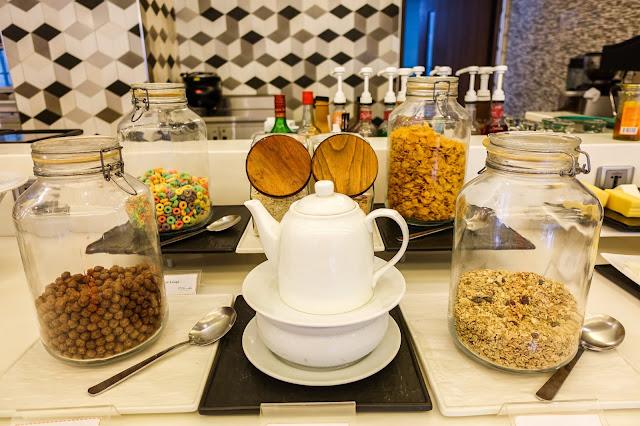 Nines vs. Food - Hotel Benilde Maison De La Salle-31.jpg