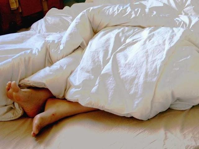 Tại Sao IOS Cho Bạn 'Ngủ Nướng' Thêm Đúng 9 Phút?