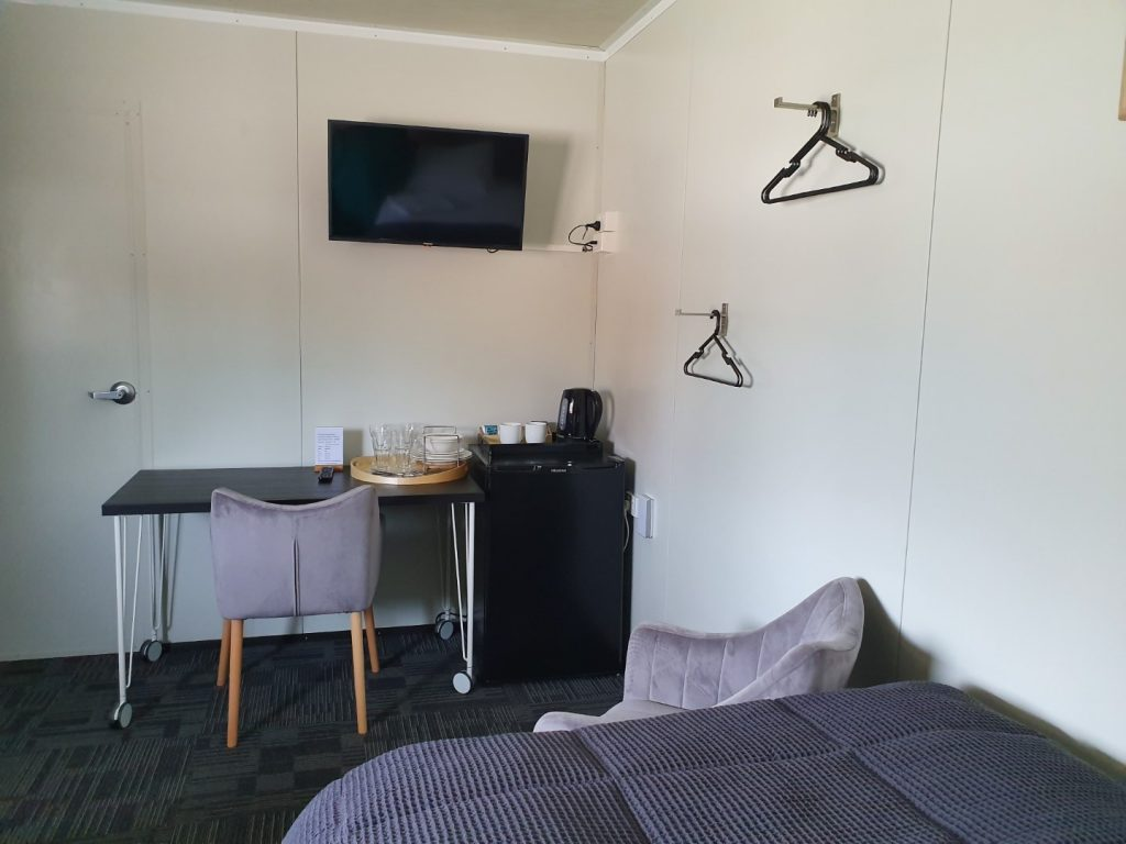 house accommodation Kojonup