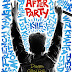The After Party - Filme - Critica