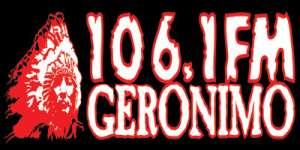 Radio Geronimo 106.1 FM Yogyakarta