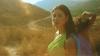 "Ela voltou! Entenda todas as referências de ""Man's World"" o novo clipe de Marina"