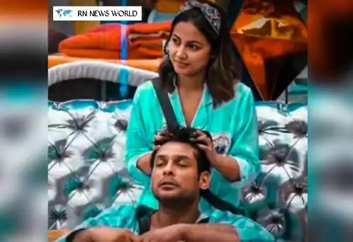 Hina-Khan-and-Sidharth-Shukla-in-Bigg-boss-14