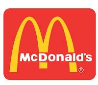 McDonald's RECRUTE : des Managers d'Equipe sur Tout le Maroc