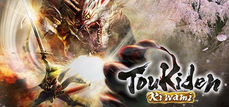 Toukiden Kiwami PC Free Download