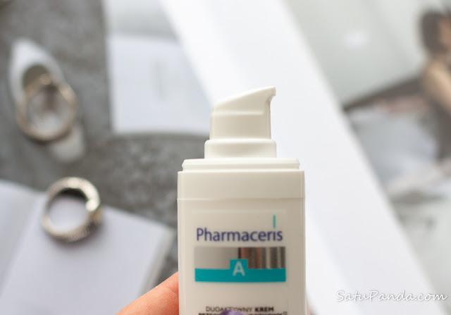 Pharmaceris A-Allergic&Sensitive Opti-Sensilium отзыв