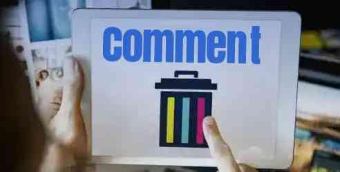 cara menonaktifkan komentar di facebook android cara menghapus komentar di facebook android cara bom komentar di facebook android cara non aktif komentar facebook cara menonaktifkan komentar di akun facebook