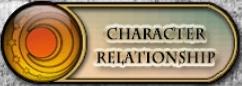 http://otomeotakugirl.blogspot.com/2016/07/midgard-love-character-relationship.html