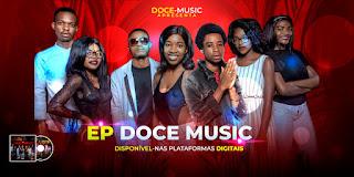Doce music