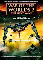 War of the Worlds 2 The Next Wave Film
