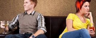 9 Sifat Yang Cowok Gak Suka Dari Cewek