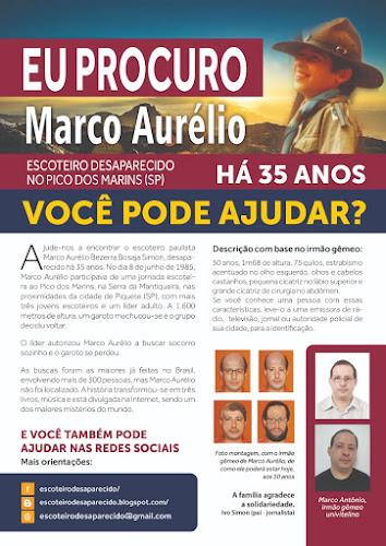 ARTE DO CARTAZ